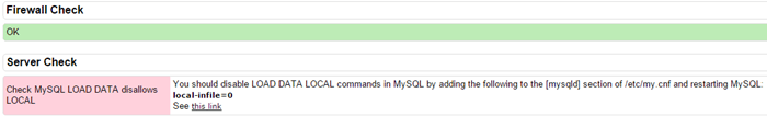 check-mysql-load-data-disallows-local-error-csf